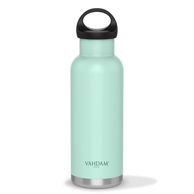 Rover Bottle Mint - 500 ml