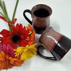 Coffee Bonkers - 1