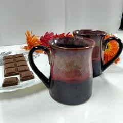 Coffee Bonkers - 2